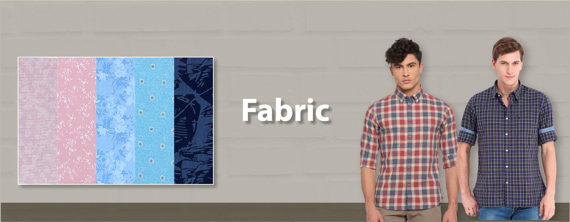 Q-Line-Garments---Web-BannerFabric