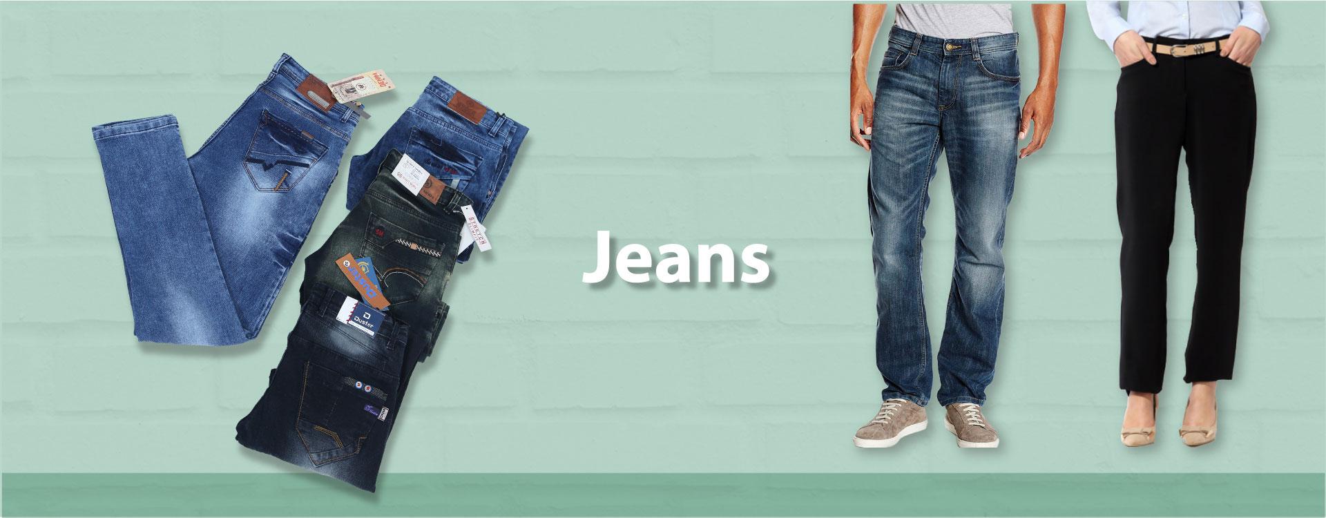 Q-Line-Garments---Web-BannerJeans