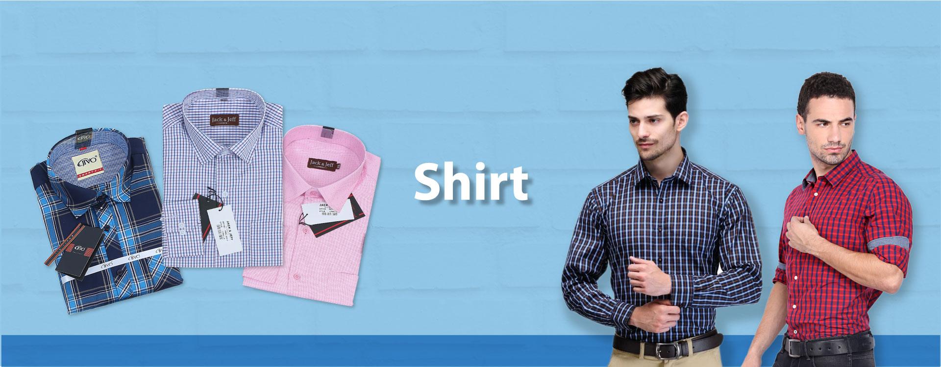 Q-Line-GarmentsBannerShirt